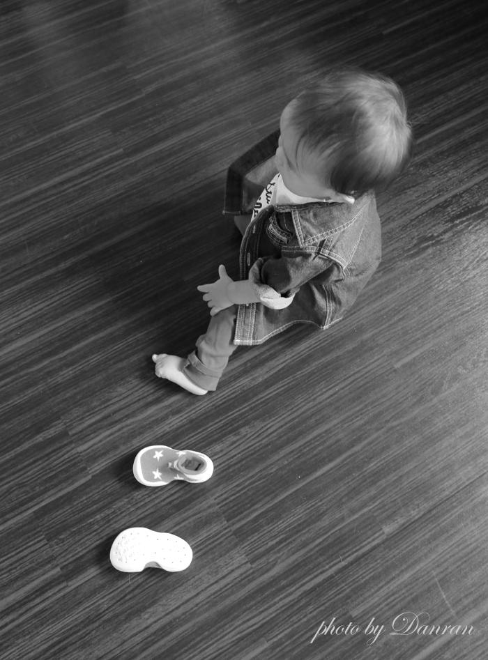 下関市 子供写真 赤ちゃん写真 ベビーフォト