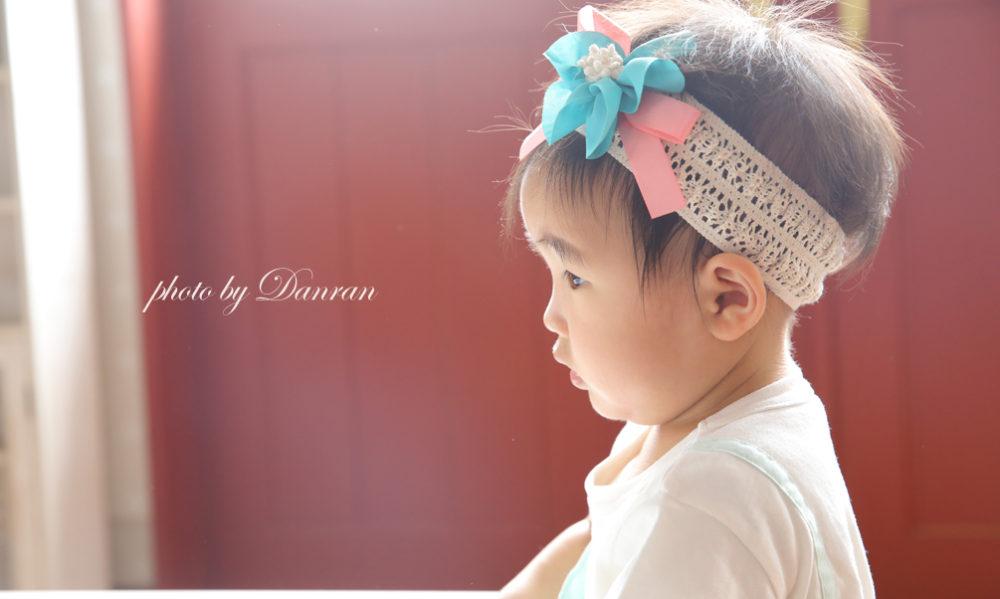 下関市のお宮参りや家族写真の写真館  だんらんスタジオ 「撮れたて写真」
