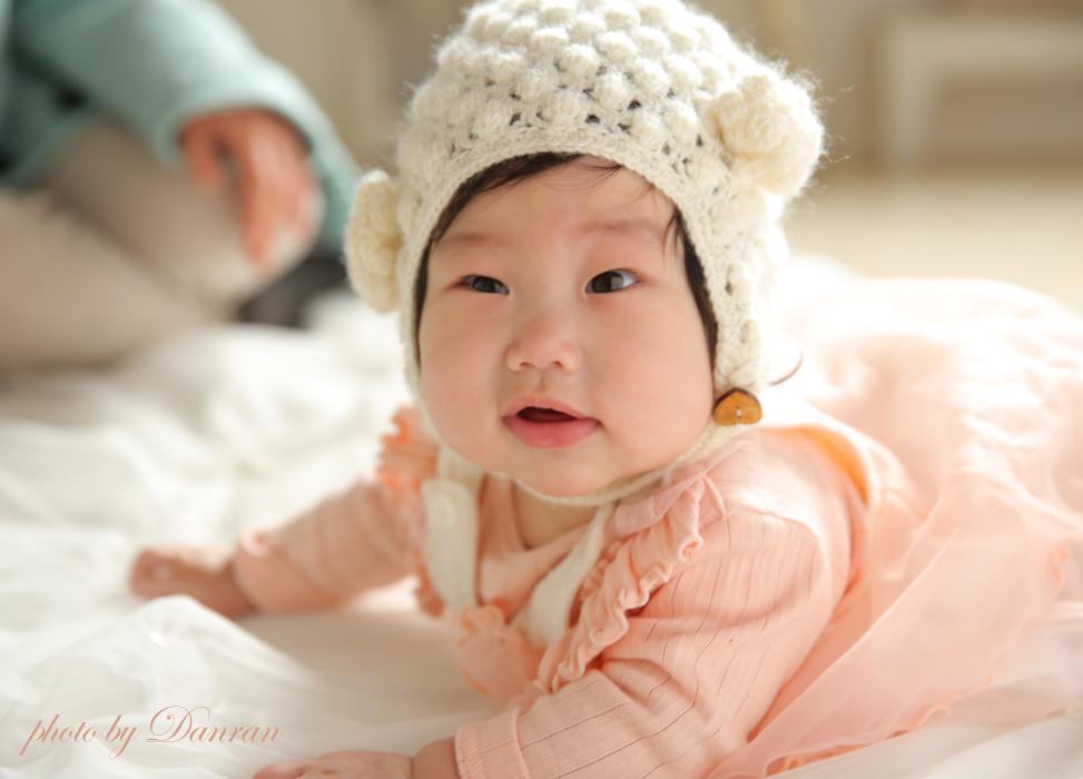 赤ちゃん写真・子供写真・キッズフォトなら山口県下関のだんらんスタジオ