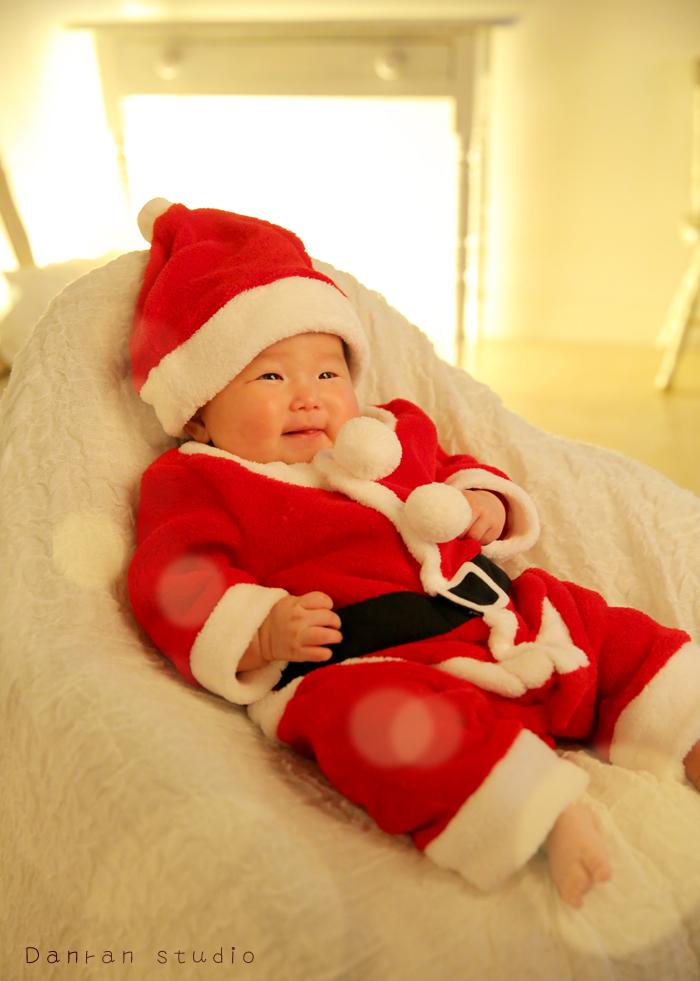 山口県下関市で赤ちゃんのお写真なら、評判の写真館だんらんスタジオへ