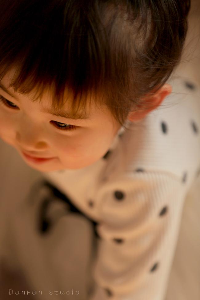 山口県下関市でお誕生日など子ども写真の写真館