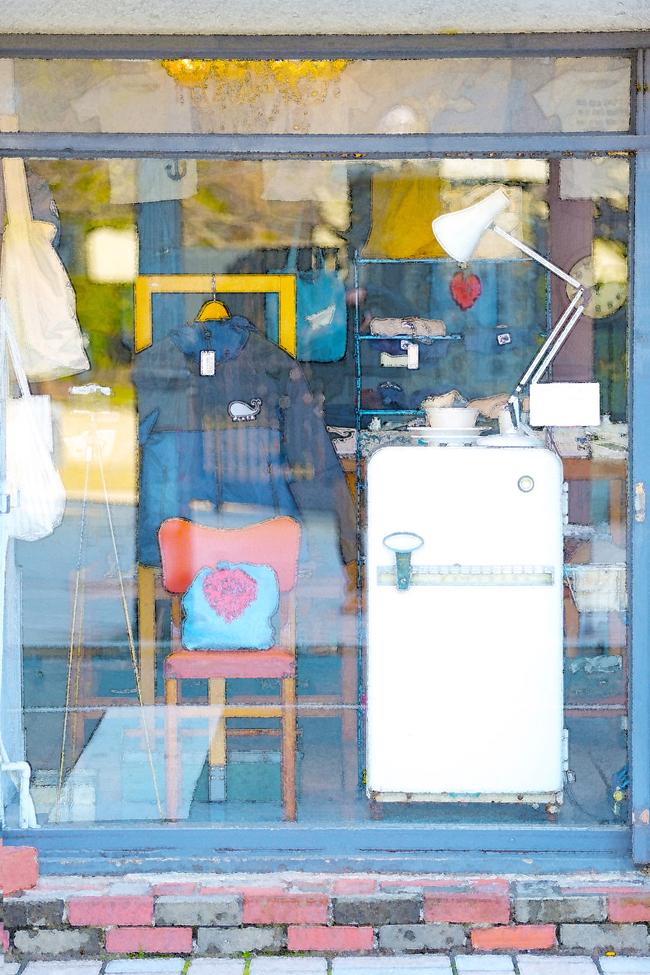 山口県下関市の写真教室、カメラ教室